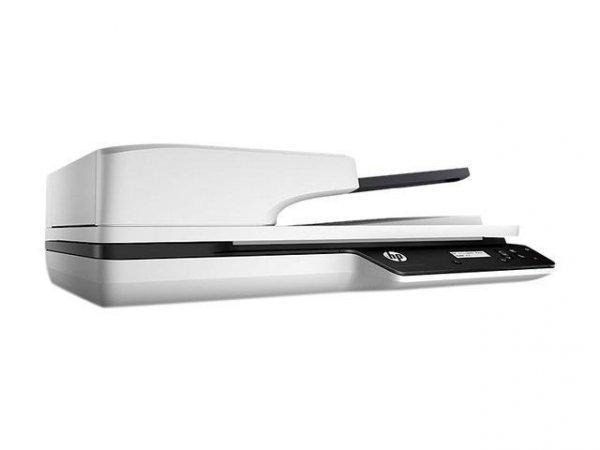 HP Skaner Scanjet Pro 3500F1 L2741A#B19