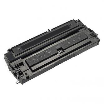 Canon oryginalny toner FX2. black. 5500s. 1556A003. Canon L-500. 550. 600 1556A003