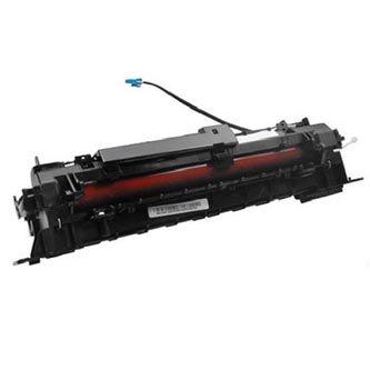 Samsung oryginalny Fuser Unit JC91-01080A. Samsung CLP-360. CLP-365. C. LX-3300. CLX-3305 JC91-01080A