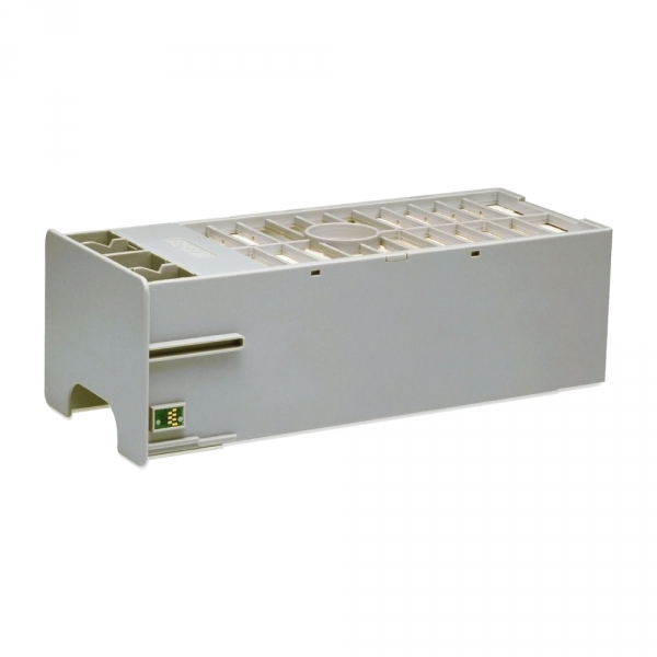 Epson oryginalny maintenance kit C12C890501. Epson Stylus Pro 7700. 9700 C12C890501