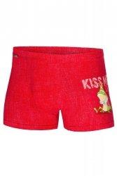 Cornette Walentynkowe Kiss Me