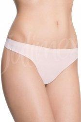 Julimex Lingerie String panty