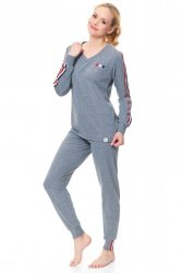 Dn-nightwear PM.9501