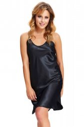 Dn-nightwear TM.9526