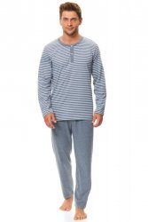 Dn-nightwear PMB.9519