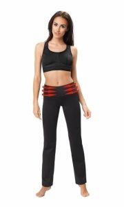 BELLY CONTROL PANTS Climaline + spodnie damskie