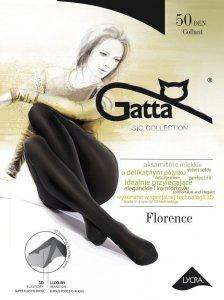 RAJSTOPY GATTA FLORENCE 50 3D