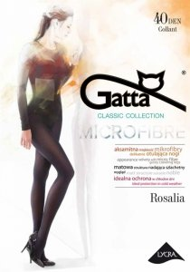 RAJSTOPY GATTA ROSALIA 40 2-