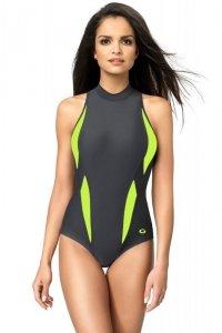 Kostium kąpielowy gWINNER Aqua Sport II
