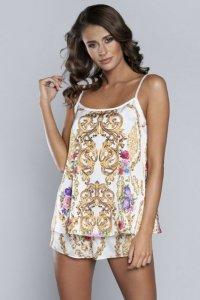 Italian Fashion Gold w.r.kr.sp.