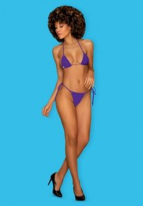 Beverelle bikini O/S