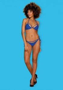 Costarica Niebieski XL