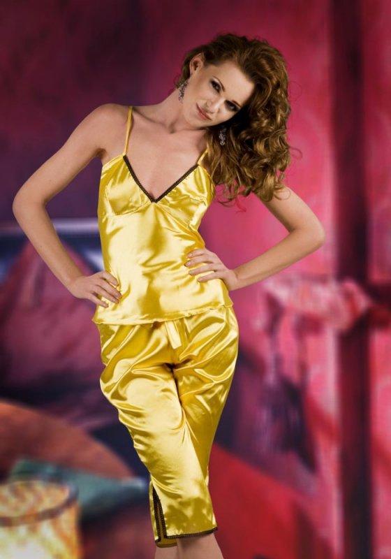 1 Lilly piżama PROMO
