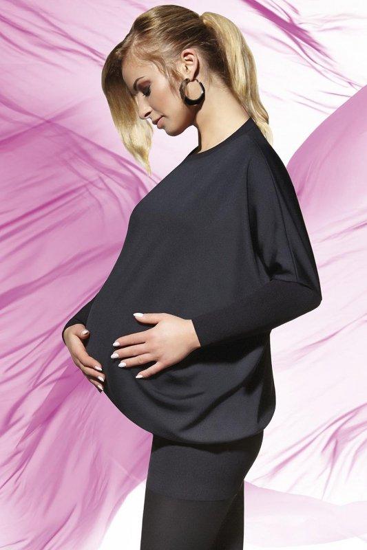 Bas Bleu Emi tunika ciążowa 200 den