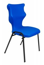 Krzesło szkolne, Student