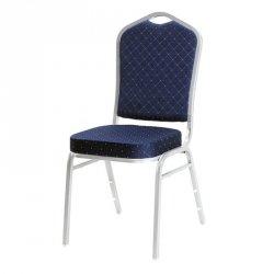Krzesło konferencyjne nr 2