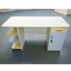 Biurko dla nauczyciela 6