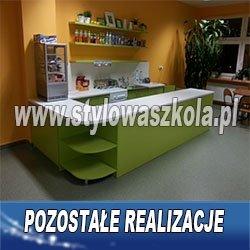 szafki-szkolne