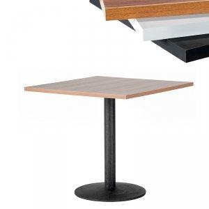 Stół kawiarniany