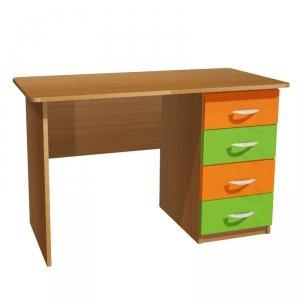 Biurko dla nauczyciela nr 12
