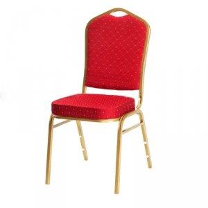 Krzesło konferencyjne nr 1