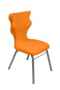 Krzesło profilowane Classic
