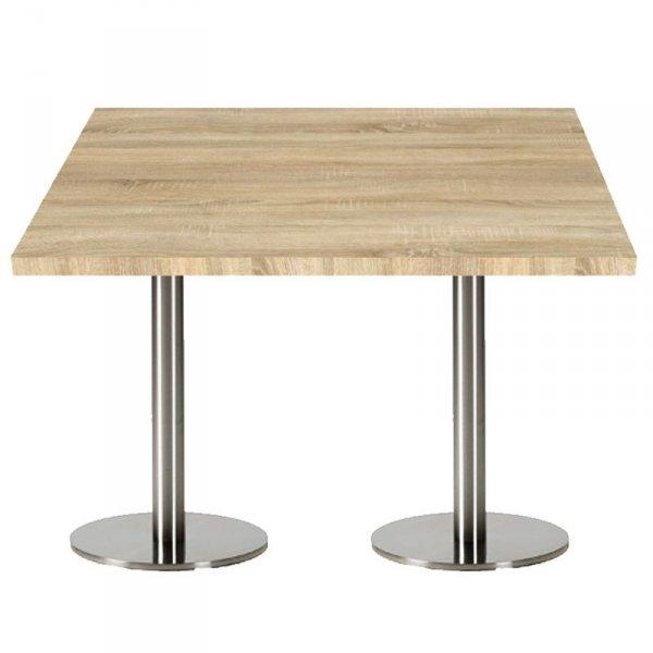 stół na stołówkę, stoły do stołówki, stoliki na stołówkę ,stół stoły do stołówki, stoły do stołówek, stoły do kawiarni