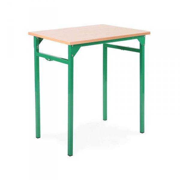 stolik szkolny, stół szkolny żak plus, ławka szkolna leon, leon ławka szkolna, ławka szkolna, ławka do szkoły, stół szkolny, stoliki szkolne, stoliki do szkoły