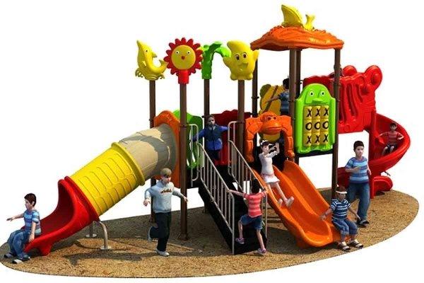 plac zabaw, place zabaw, place zabaw na osiedle, place zabaw osiedlowe, place zabaw mieszkaniowe, plac zabaw, place do zabawy, przedszkolny plac zabaw