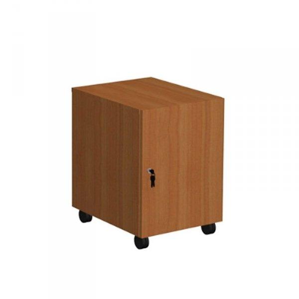 kontener do biurka,typ a,kontener do biurka,kontener,kontenerek do biurka,typ a,kontenerek,