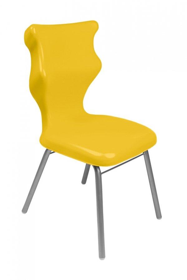 krzesło classic, krzesło szkolne classic, krzesło profilowane, krzesło nowoczesne, krzesło nowoczesne classic, ergonomiczne krzesło, dobre krzesło