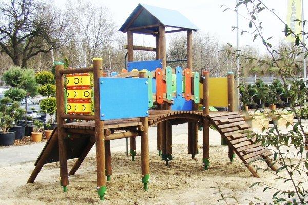 drewniany plac zabaw, plac zabaw ze zjeżdżalnia, plac zabaw do szkoły, plac zabaw do przedszkola, plac zabaw szkolny, plac zabaw , plac zabaw z drewna, plac zabaw ekologiczny, producent placów zabaw