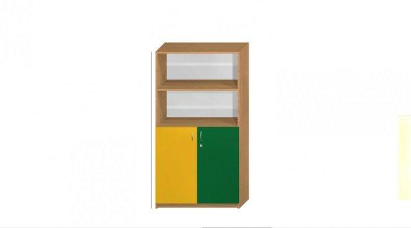 szafka przedszkolna,szafka do przedszkola, szafki przedszkolne, szafki dla dzieci, szafka kolorowa