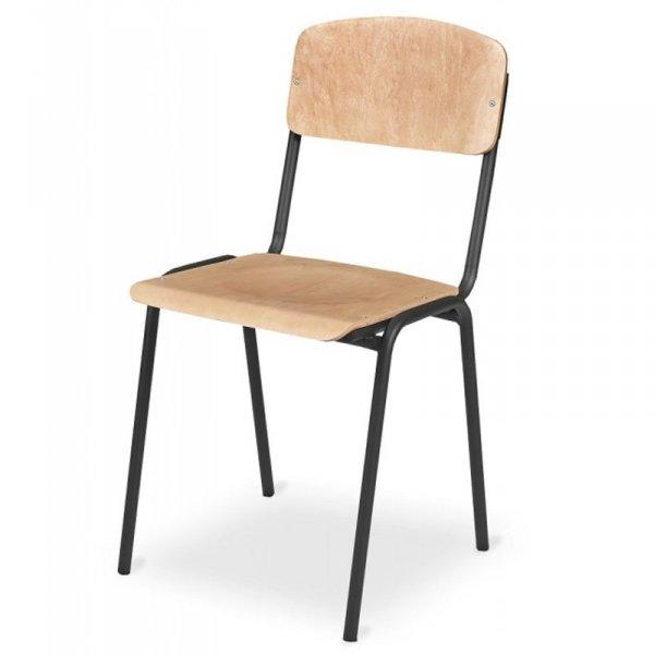 krzesło szkolne prymus, krzesło szkolne