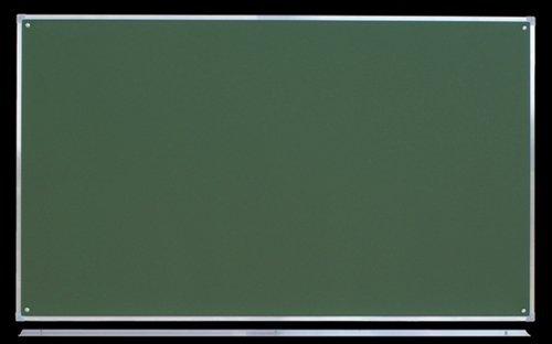 Tablica zielona lakierowana 1,50 x 1,00 m