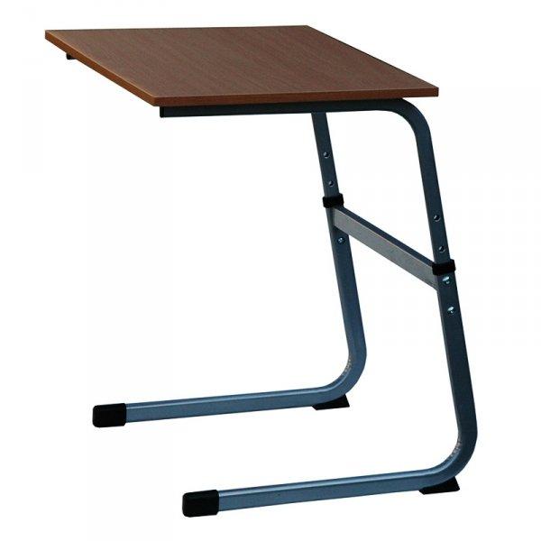 ławka szkolna tomek, ławka szkolna tomek z regulacją, stół szkolny jednoosobowy, stoły szkolne jednoosobowe