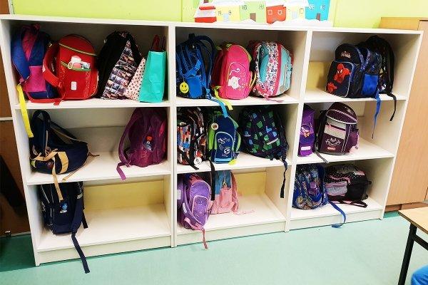 zestaw szaf szkolnych, zestawy szaf szkolnych, zestaw do szkoły meblowy, zestawy szafek szkolnych, zestawy mebli do szkoły, zestaw szafek na plecaki