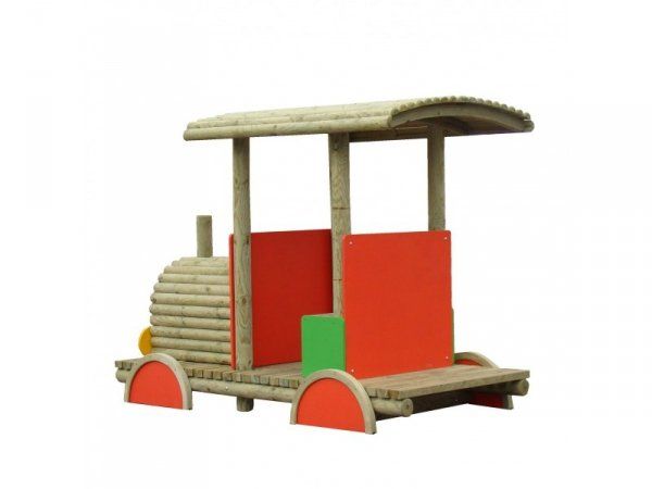 ciuchcia plac zabaw, plac zabaw pociąg, pociąg z wagonami, plac zabaw do szkoły, plac zabaw do przedszkola, place zabaw lokomotywa, place zabaw ciuchcia