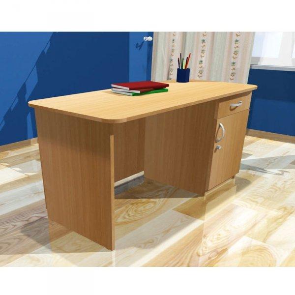 biurko szkolne, biurko dla nauczyciela, biurko,biurko do sali, biurko do szkoły, biurko solidne, tanie biurko, biurko z certyfikatem, kolorowe biurko, biurko z atestem, biurka szkolne wyposażenie