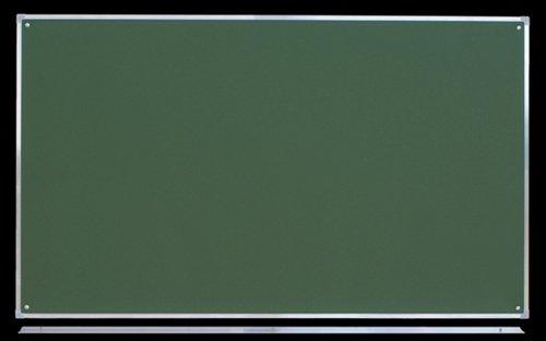Tablica zielona ceramiczna 1,50 x 1,00 m