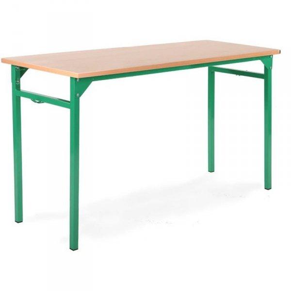 ławka szkolna leon, stolik szkolny, stół szkolny żak plus b, stół szkolny, stolik szkolny, ławka szkolna, ławka szkolna leon, ławka szkolna dwuosobowa, ławka do szkoły, stół do szkoły