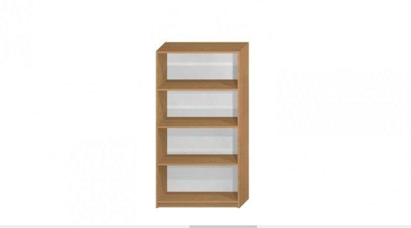 szafka przedszkolna szafka do przedszkola, szafki przedszkolne, szafki dla dzieci, szafka kolorowa