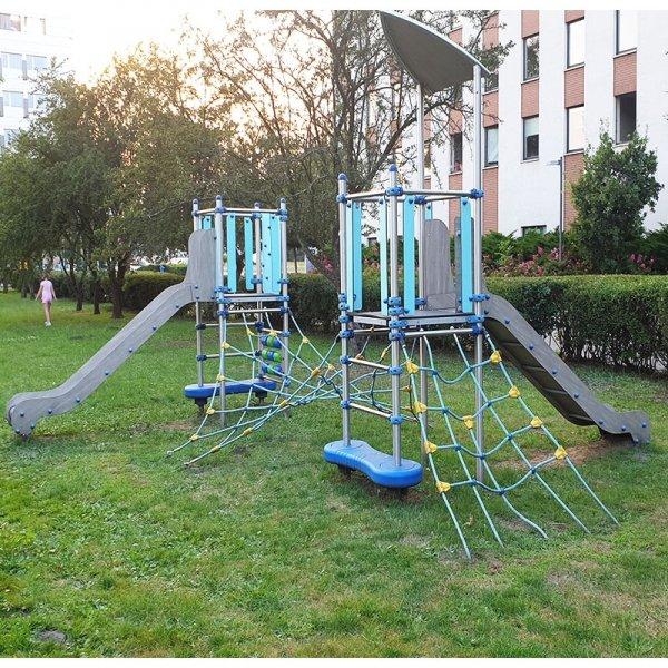 plac zabaw, plac zabaw dla dzieci, place zabaw, plac zabaw szkolny, place zabaw do szkoły