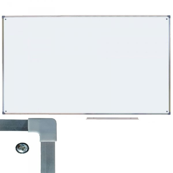 tablica biała lakierowana 1,50 x 1,00 m, tablice szkolne, tablica szkolna biała, tablice szkolne białe, tablice do szkoły, tablica ceramiczna, tablica producent