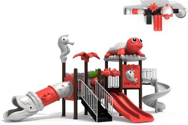 plac zabaw, plac zabaw przedszkolny, place zabaw do przedszkoli, place zabaw z certyfikatem, plac zabaw metalowy, place zabaw producent, plac zabaw z certyfikatem, plac zabaw animals