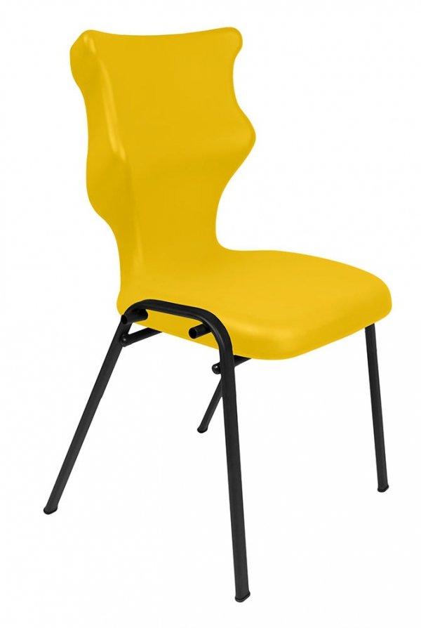 krzesło szkolne student, krzesło szkolne student, krzesło do szkoły, krzesło dla studenta, krzesło profilowane, krzesło plastikowe
