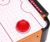 SMALL FOOT Hokej Stołowy - stół do gry