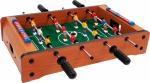 SMALL FOOT Piłkarzyki Gra - stół do gry