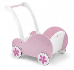 Viga 50176 Wózek dla lalek
