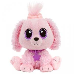 LITTLE TIKES  Zwierzak do Adopcji Pluszak Maskotka Piesek Pudelek
